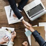 Guia completo da gestão de fornecedores