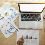 Novo eBook – Guia de compras: entenda como otimizar o processo em sua empresa