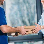 Inovar em pizzarias: veja 4 dicas para o sucesso do seu negócio!
