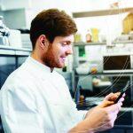 Métricas para gestão de restaurantes