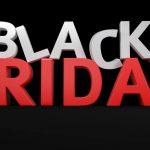 Black Friday em restaurantes: 4 dicas para vender mais!