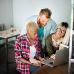 reforma trabalhista para PMEs