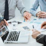 Saiba como escolher um software de gestão