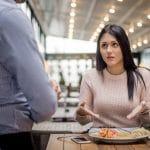 Reclamações de clientes: saiba como lidar e agir em favor do seu negócio!