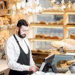 Entenda como um sistema para padaria pode ser um diferencial nos negócios!