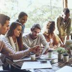 4 dicas para reduzir a rotatividade de funcionários na empresa!