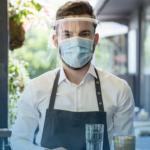 Dicas para Garçons: o que mudar no atendimento por conta da pandemia?
