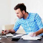 Separar finanças pessoais e empresariais