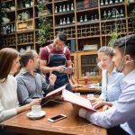 Veja 6 dicas de como aumentar as vendas de um restaurante