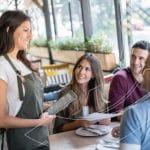 Confira 5 ações de marketing de baixo custo para restaurantes