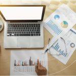 Guia de compras: entenda como otimizar o processo em sua empresa