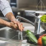 Dicas para manter a higiene na cozinha do restaurante