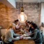 Descubra como criar uma cultura de inovação no seu negócio