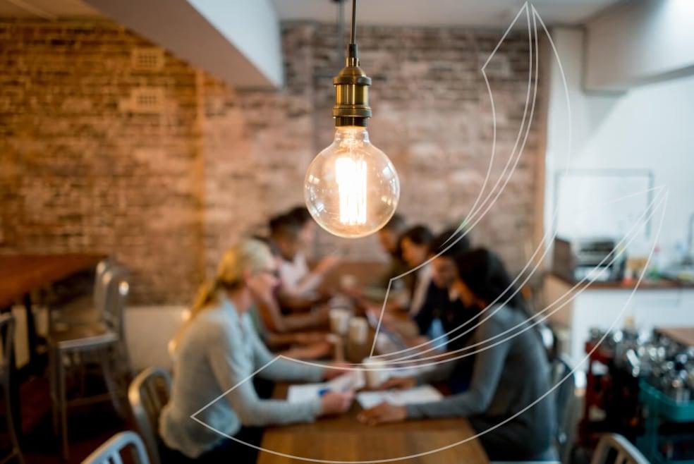 Como criar uma cultura de inovação