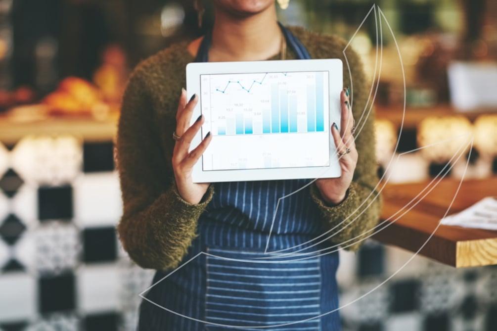 Como entender o cliente com análise de dados