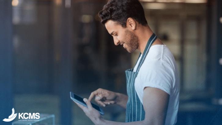 Comanda Eletrônica para bar: 8 razões para começar a utilizar