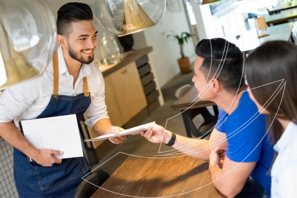 Como atrair novos clientes