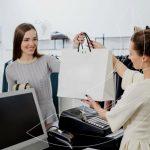 Otimização de vendas no varejo