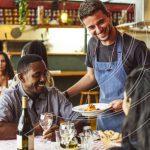 5 dicas de como fidelizar clientes no seu restaurante