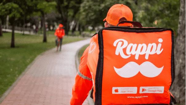 Como funciona o Rappi para Restaurantes? Tudo sobre o mais novo concorrente do iFood