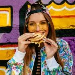 Como abrir uma hamburgueria com pouco dinheiro?