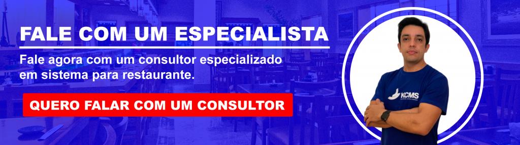 fale-com-um-consultor-KCMS