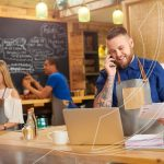 Como escolher fornecedores para o restaurante: confira estas dicas