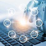 Automatização de processos: não deixe de investir!