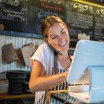Conheça as vantagens de deixar seu restaurante automatizado