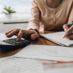 Como fazer a melhor estratégia de preço para fidelizar o cliente? Aprenda!