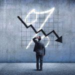 Queda do faturamento: descubra o que está prejudicando o seu negócio