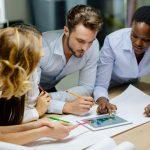 Relatórios gerenciais: como usá-los para potencializar os resultados