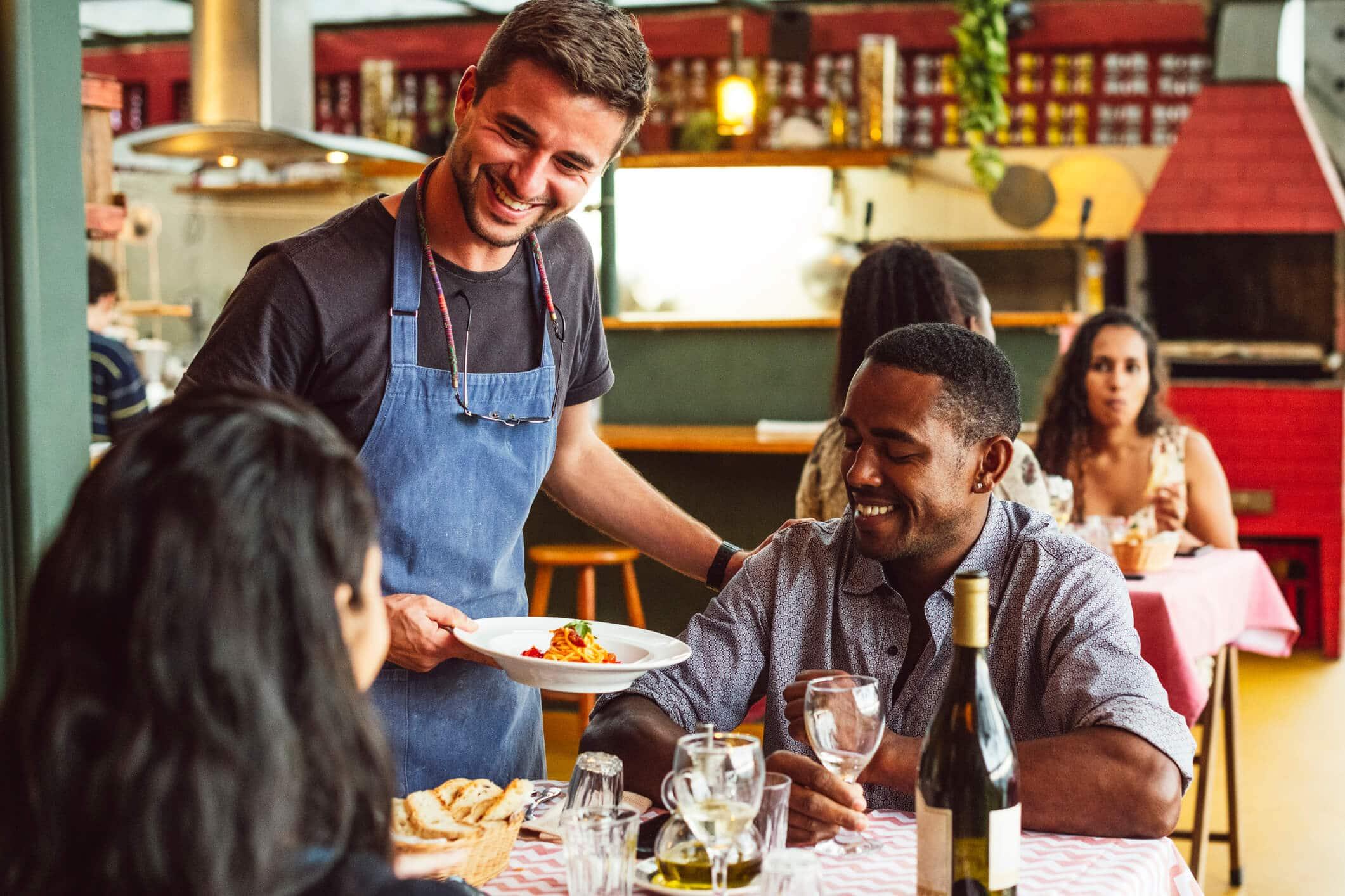 3 dicas para o desenvolvimento de novos produtos em restaurantes
