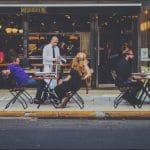 Dicas de atendimento: surpreenda seus clientes e torne-se referência no assunto