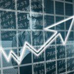 Como elaborar um bom planejamento empresarial de curto, médio e longo prazo em 3 passos