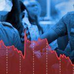 Economia e Coronavírus: O que fazer em meu comércio?