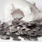Coronavírus: como controlar o caixa em época de crise financeira?