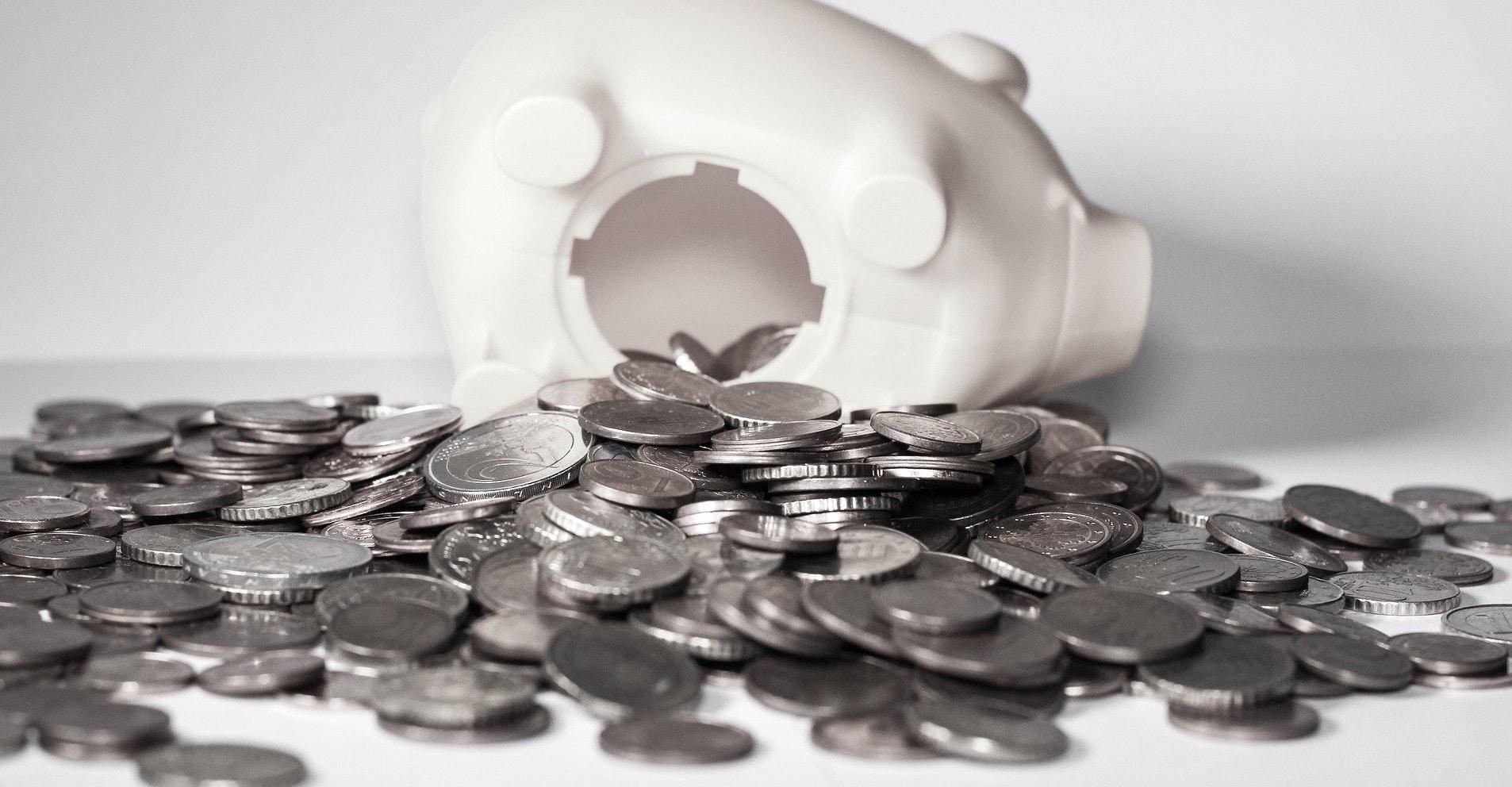 Como controlar o caixa em época de crise financeira?