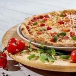 Presença digital: como divulgar restaurantes nas redes sociais