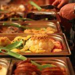 Como preparar o seu restaurante para a abertura pós-covid
