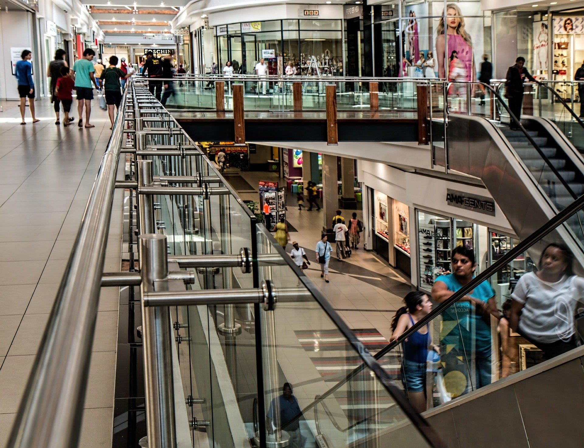 Como preparar o seu negócio para o consumidor da era pós-covid