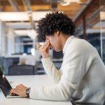 Como manter saúde mental nas empresas em um momento de crise?