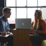 Saiba quais são as funções administrativas essenciais para implantar na sua empresa