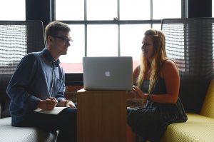 Funções administrativas essenciais para uma empresa