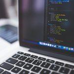 Por que utilizar um software de gestão em nuvem?