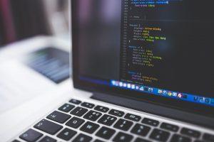 Software de gestão em nuvem: por que utilizar?