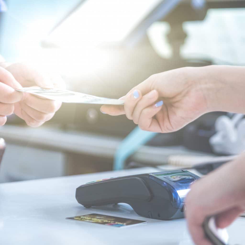 Conheça 3 estratégias para se conectar com o seu cliente