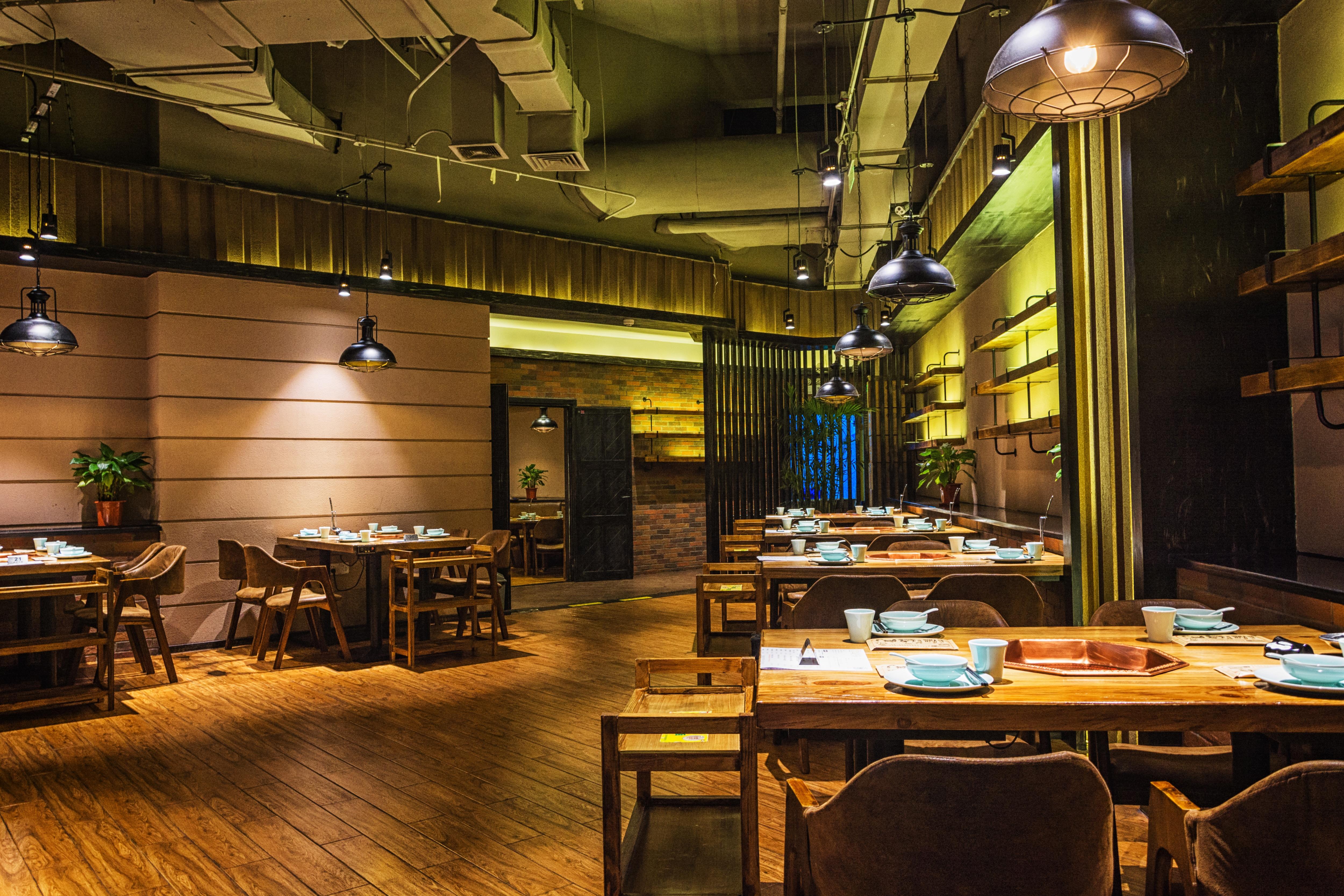 Como lucrar com inovação no seu restaurante