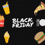 Como preparar o seu food service para a Black Friday