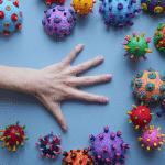 Você estaria preparado para uma segunda onda do coronavírus?